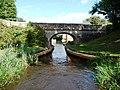 Bridge No. 74, Montgomery Canal.jpg