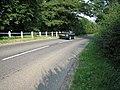 Bridge over Panford Beck - geograph.org.uk - 523467.jpg