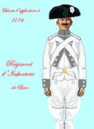 Brie 25RI 1776