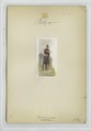 Brigadier-Pontonnier. 1897 (NYPL b14896507-88919).tiff