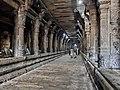 Brihadisvara Temple, Cholapuram (50143703686).jpg