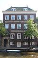 Brill Oude Rijn Leiden.jpg