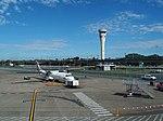 Brisbane Airport - 2013.04 - panoramio.jpg