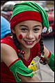 Brisbane Christmas Parade 2014-04 (15439215353).jpg