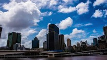 File:Brisbane Hyperlapse 2013 (trimmed).ogv