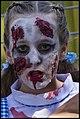 Brisbane Zombie Walk 2014-08 (15448484871).jpg