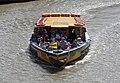 Bristol MMB «F6 Docks.jpg