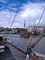 Bristol MMB A7 Docks.jpg