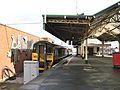 Bristol TM, Platform 1 with 158769.jpg