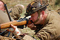 British Soldier & Lee Enfield.jpg