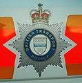 British Transport Police (3932766204).jpg
