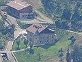 Brixen, Province of Bolzano - South Tyrol, Italy - panoramio (10).jpg