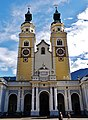Brixen Dom Mariä Himmelfahrt Fassade 2.jpg