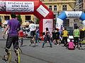 Brněnské běhy 2011 (001).jpg