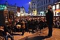 Brno-demonstrace-proti-Zdeňku-Ondráčkovi-v-čele-komise-pro-GIBS2018c.jpg