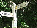 Broadbottom Warrasfold Footpath Signs0485.JPG