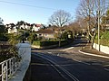 Broadpark Road, Livermead - geograph.org.uk - 1631377.jpg