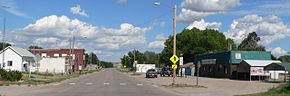 Broadwater, Nebraska downtown 1.JPG