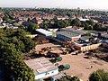 Broadwater Farm Primary School (The Willow), redevelopment 15 - August 2010.jpg