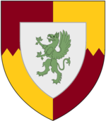 Bromley Escutcheon.png