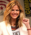 Brooklyn Decker WonderCon 2012.jpg