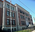 Brooklyn Studio School 21st Avenue jeh.jpg