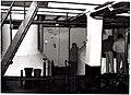 Brouwerij Brabux, Statiestraat 14 - 345892 - onroerenderfgoed.jpg