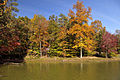 Brown County Lake, Indiana (2982445255).jpg