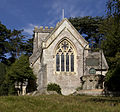 Brownsea Island Church (8000721422).jpg