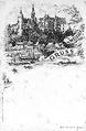 Brueck-und-Sohn-Karte-1-Meißen.png