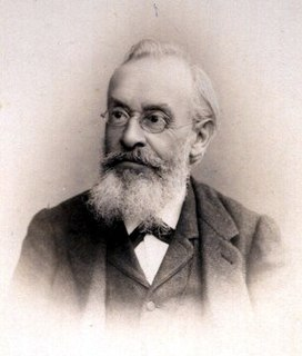 Alexander Brückner