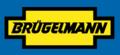 Bruegelmann-logo.png