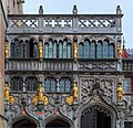 Bruges Belgium Basilica-of-Holy Blood-01.jpg