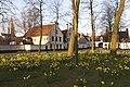 Brugge - Begijnhof 4 - Heden Liturgisch Centrum - 82302.jpg