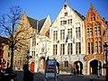 Brugge - panoramio (18).jpg