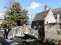 Brugge Dijver - 289087 - onroerenderfgoed.jpg
