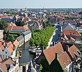 Brugge Dijver R02.jpg