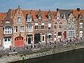 Brugge Loop2009 R01.jpg