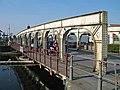 Brugge Scheepsdalebrug R04.jpg