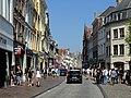 Brugge Steenstraat R04.jpg