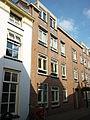 Bruggestraat 25 - Harderwijk.jpg