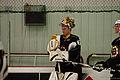 Bruins Dev Camp-6751 (5917485841).jpg