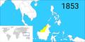 Brunei territories (1853).png