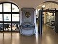 Brunnen Kantonsschule Hohe Promenade.jpg