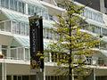 Brunswick Centre, Bloomsbury - geograph.org.uk - 800434.jpg