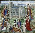 Brussel, KBB, ms. 9296, f.17r.jpg