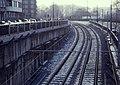 Brussel tramlijn 55 1993 2.jpg