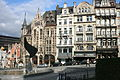 Bruxelles Coudenberg.jpg
