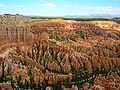 Bryce Canyon-Utah-USA.jpg