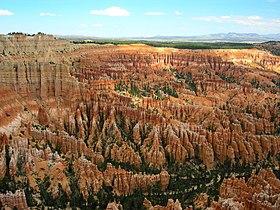 Bryce Canyon-Utah-USA.jpg